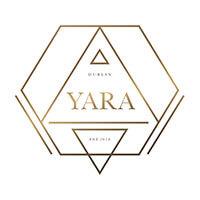 Yara Jewellery